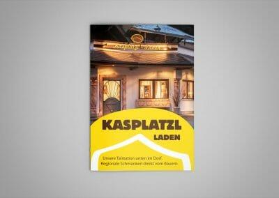 Kasplatzl
