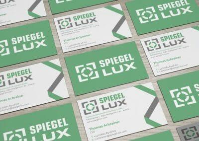 Spiegel Lux