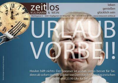 zeitlos_anzeige02